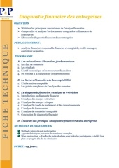 Fichier PDF 04 9