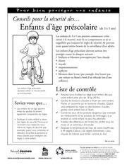 04 prescolaires