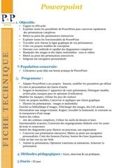 Fichier PDF 05 6