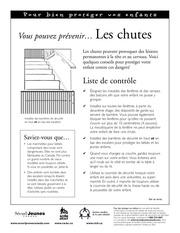 Fichier PDF 05 les chutes