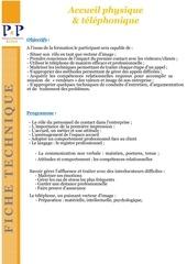 Fichier PDF 08 1