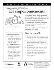 Fichier PDF 09 les empoisonnemnets