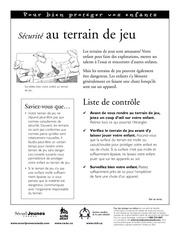 Fichier PDF 10 le terrain de jeu