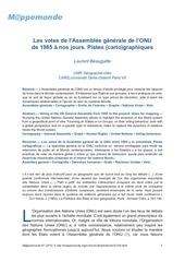 Fichier PDF beauguitte 2010 mappemonde