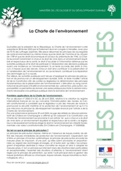 Fichier PDF charte environnement