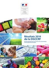 fichier pdf protection du consommateur