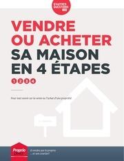 guide4etapes pd fr