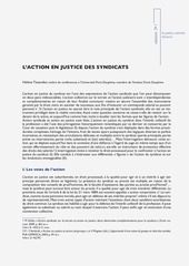 pdf syndic