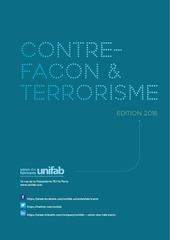 rapport a terrorisme 2015 fr 42