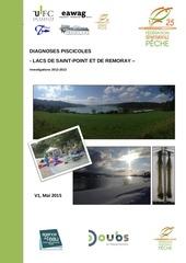 Fichier PDF rapport lacs saint point remoray sans annexes