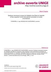 Fichier PDF unige 15023 attachment01