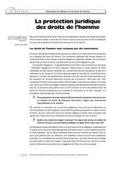 Fichier PDF 4 3