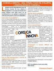Fichier PDF bat ghjase s09 corsica innova