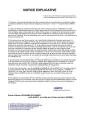 Fichier PDF calendrier unique universel 22 02 2017