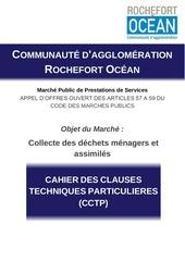 Fichier PDF caro collecte cctp