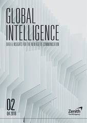 global intelligence 02 q4 2016 email