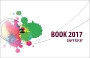 Fichier PDF book2017hd