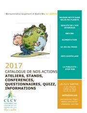 Fichier PDF catalogue d actions ud clcv sarthe 2017