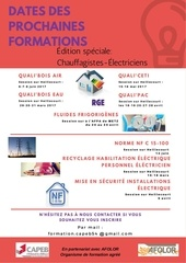 Fichier PDF formations flash fevrier 1