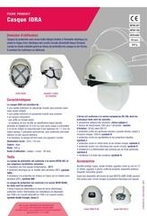 Fichier PDF ft idra 50365