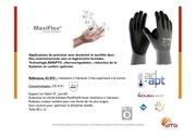 Fichier PDF ft maxiflex adapt 42874