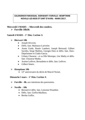Fichier PDF intentions de messe mars2017 ok