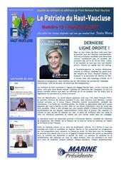 Fichier PDF le patriote du haut vaucluse numero 12 mars avr 2017