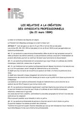 Fichier PDF loi 1884