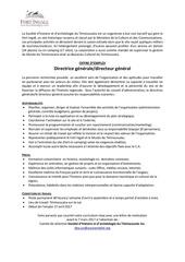 Fichier PDF offre emploi shat fevrier 2017