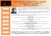 presentationagence2