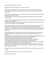 Fichier PDF reunion de bureau du 23 02 2017