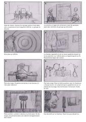 Fichier PDF storyboard 1