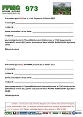 2017 02 25 procuration ago age ffmc973