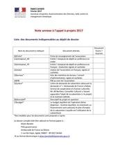 Fichier PDF ambassade de france appel a projets 02 2017 note annexe
