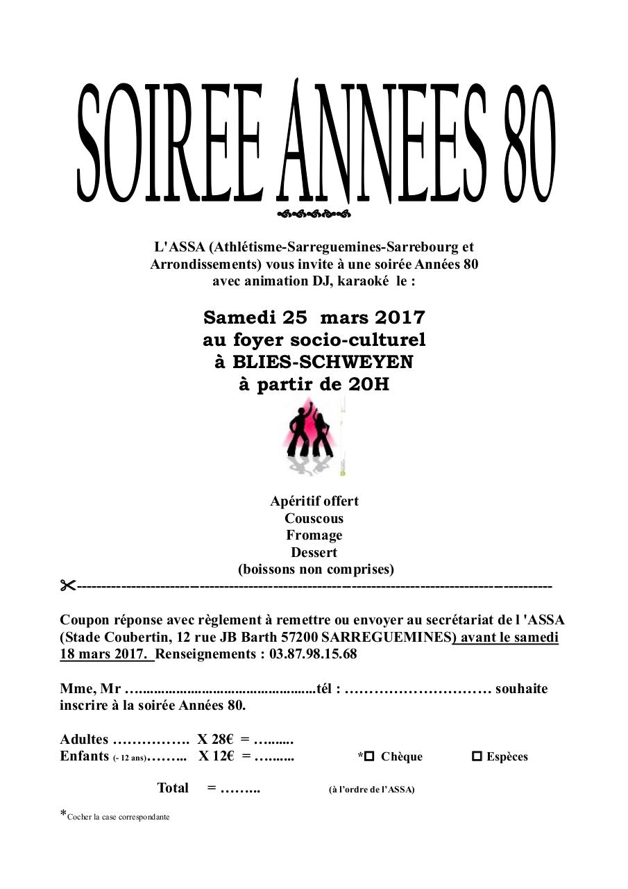 Aperçu du document annees 80.pdf - page 1/1