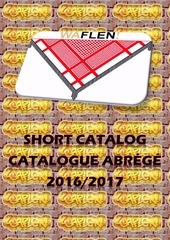 Fichier PDF catalogue abrege short catalogwaflen
