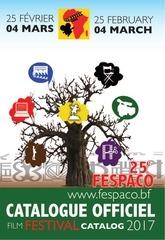 Fichier PDF catalogue officiel 2017