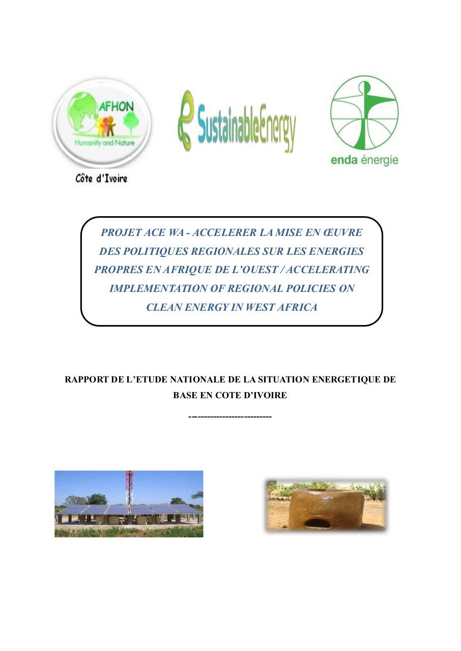 Aperçu du fichier PDF etude-situation-de-base-co-te-d-ivoire-2.pdf - Page 1/48