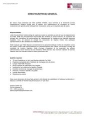 Fichier PDF general manager fr final