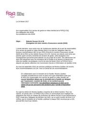 2017 02 24 releves fiscaux message aux membres