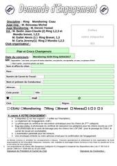 Fichier PDF feuille engt concours 2017