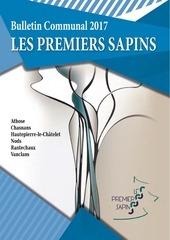 Fichier PDF premiers sapins bulletin 2017