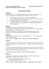 serie 2 chimie 2 2017