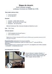Fichier PDF stages de clavecin fl 1
