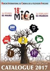 catalogue mica 2017 site
