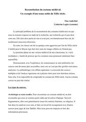 Fichier PDF cosconv franc