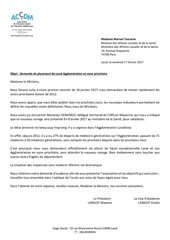 courrier touraine 17 fevrier