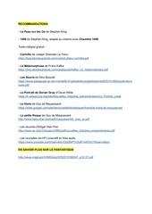 documentsanstitre
