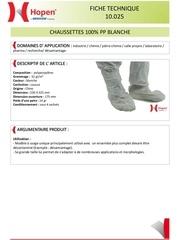 Fichier PDF 10 025 fr 002