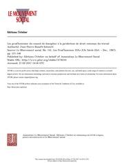 Fichier PDF 3778210